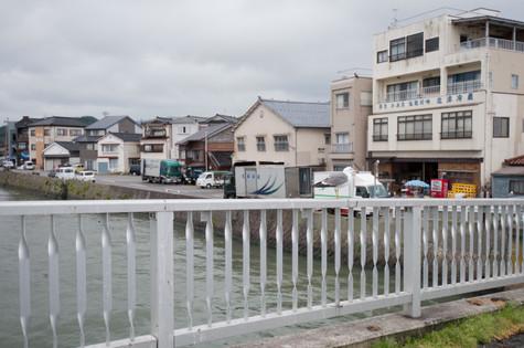 Umineko120502